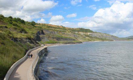 Summer Events in Lyme Regis 2016