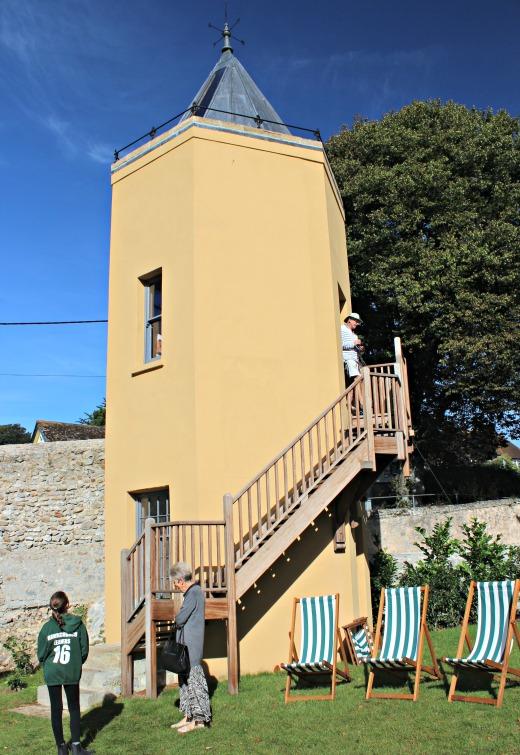 belmont-house-lyme-regis-observatory