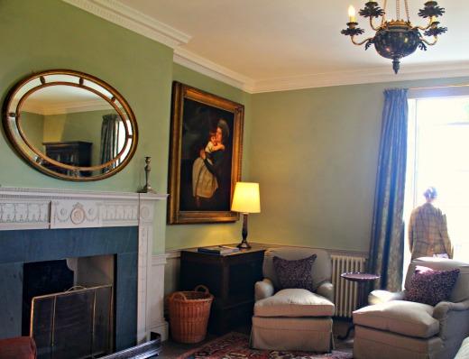 belmont-house-lyme-regis-lounge