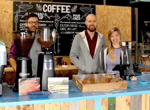 coffee-factory-devon-danny-justine