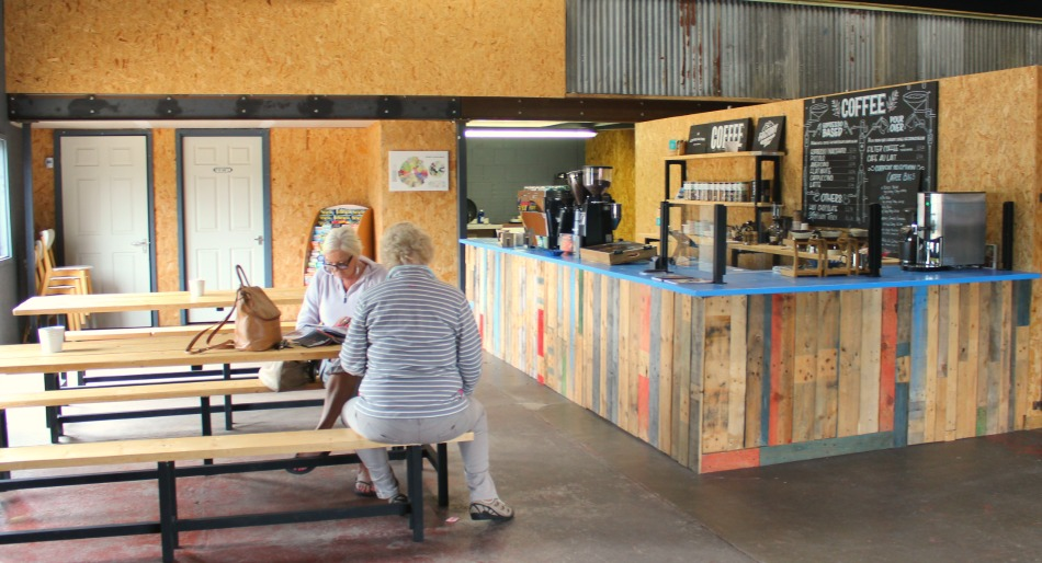 coffee-factory-devon-cafe