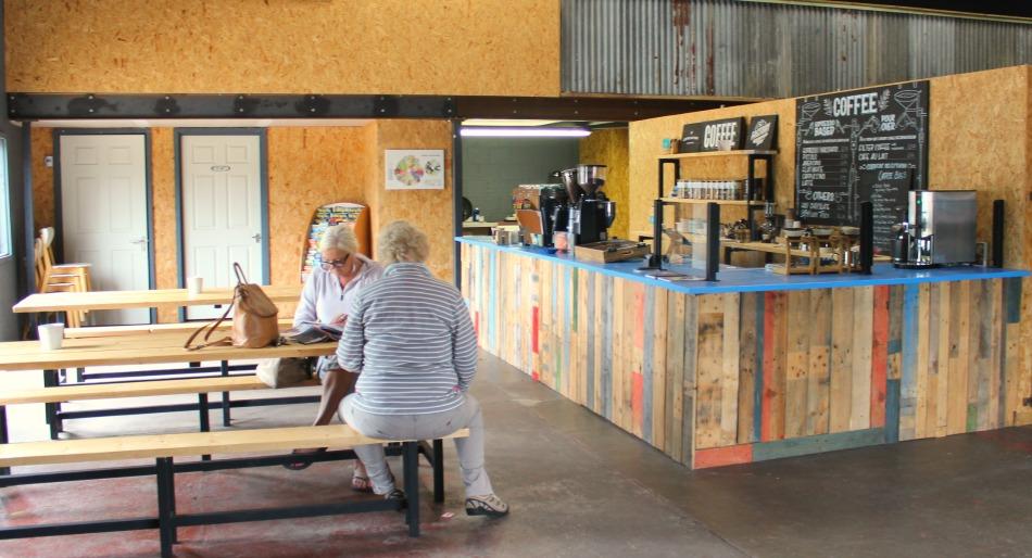 coffee-factory-devon-cafe