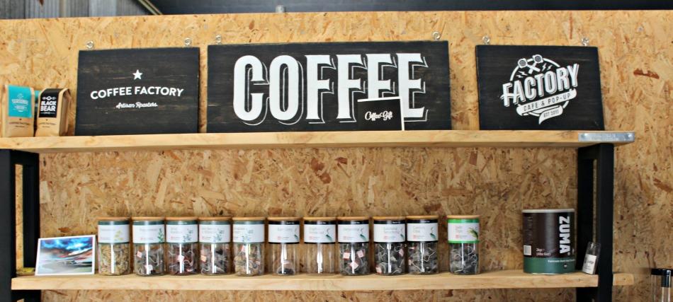 coffee-factory-devon-coffee