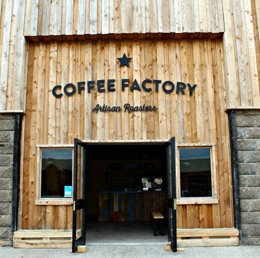 coffee-factory-devon-door-entrance
