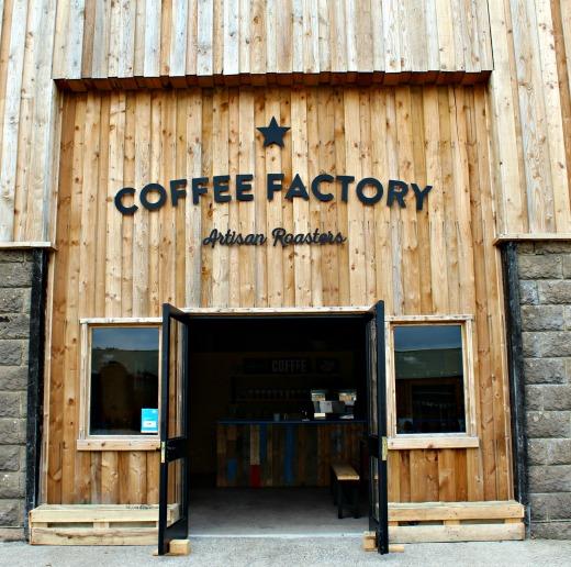 coffee-factory-devon-door-entrance