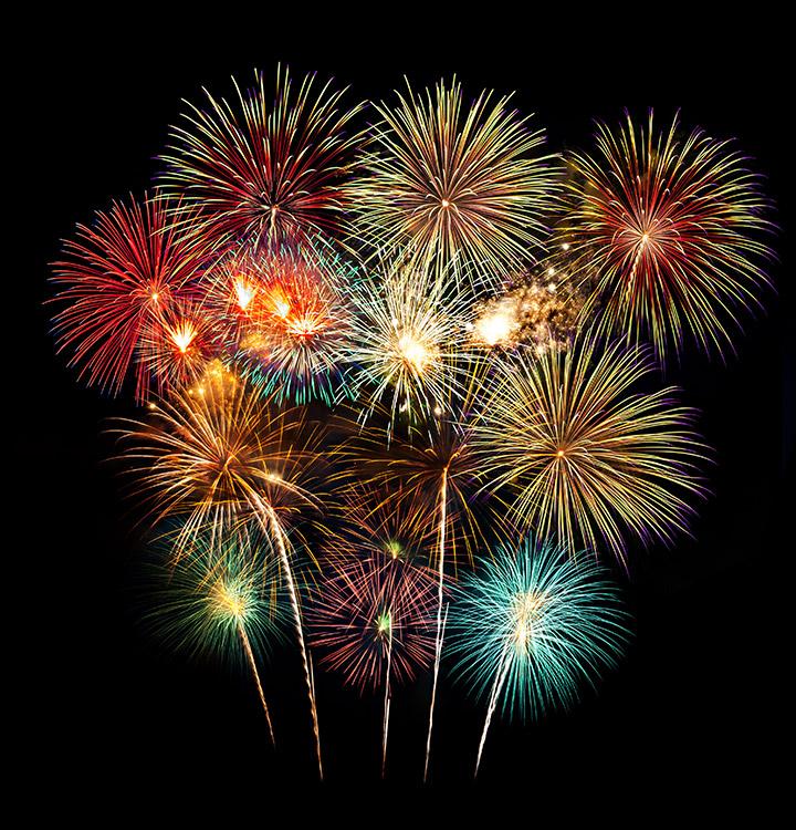 axminster-fireworks-2016