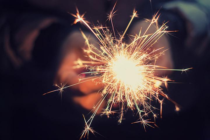 chard-fireworks-2016