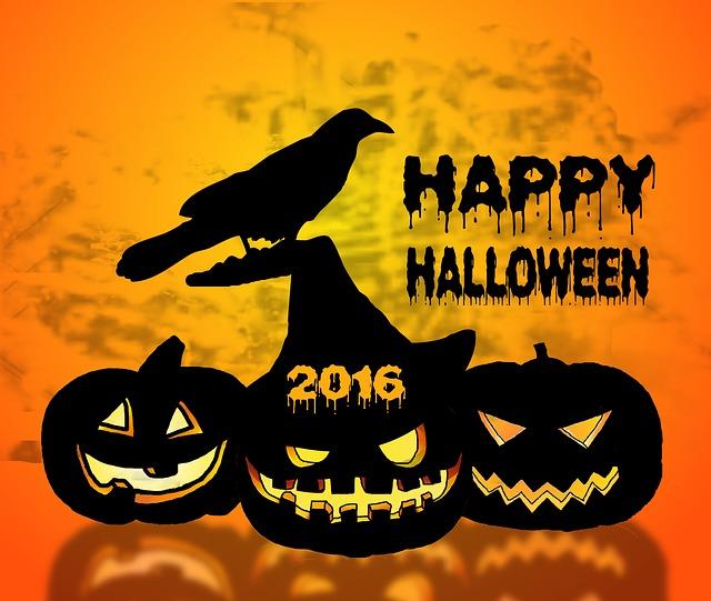 halloween-poster-2016