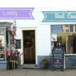 West Country Higgler & Little Bits of Lovely Axminster
