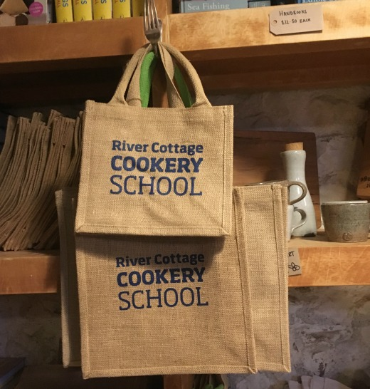 river-cottage-hq-courses-events-dinning-park-farm-cookery-school