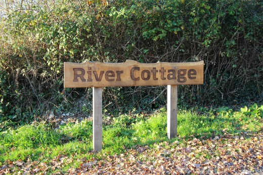 River Cottage Cookery Course Day Weekend Event Christmas Review