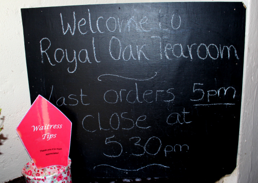 royal-oak-farm-award-winning-cream-teas-