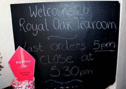 royal-oak-farm-award-winning-cream-teas-