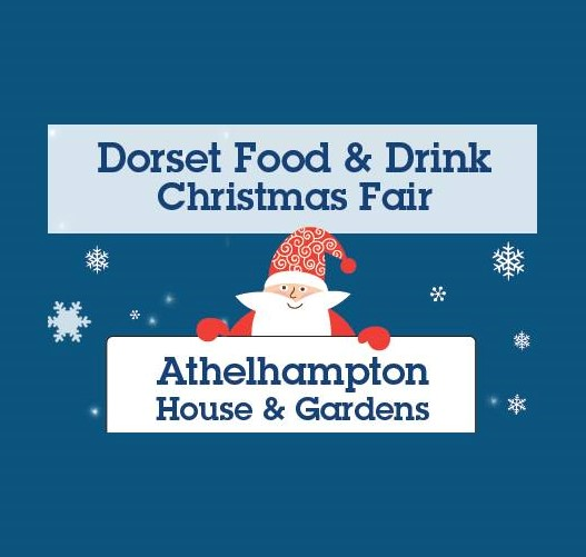 Dorset Food and Drink Christmas Fair
