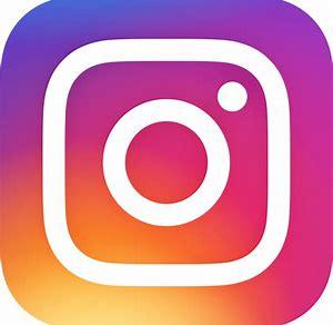 NCS on instagram