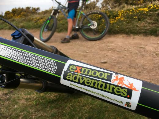 Outdoor Adventures in Somerset Exmoor Adventures
