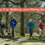 Day Walks and Hiking Guide