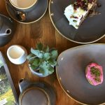 Best Cafes in South Somerset  – Hidden Gems