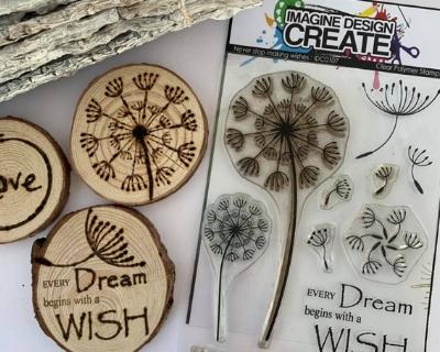 Imagine Design Create Arts and Crafts