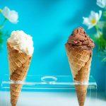 Where to Find the Best Ice Cream in Devon